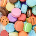 Não vive sem um doce?